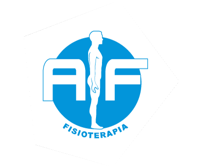 AF Fisioterapia