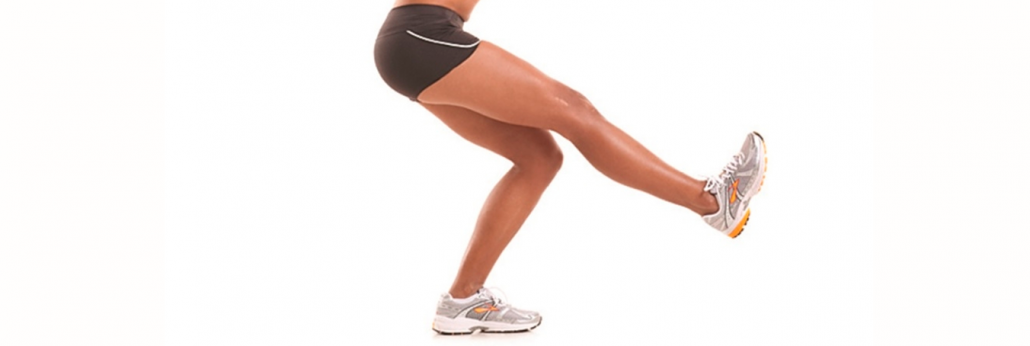 Af Fisioterapia Performance On The Single Leg Squat Task Indicates
