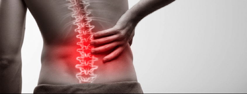 Lower-limb-muscle-strength-in-patients-with-low-back-pain