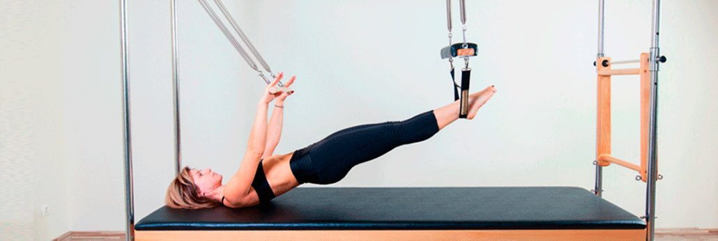 Contrologia-no-Pilates